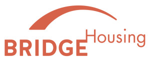 BridgeHousing_Logo_PMS173U (2)