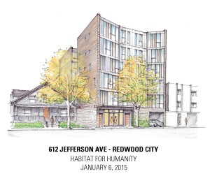 Habitat RWC Jefferson 1 (2)